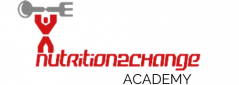Nutrition2change academy logo